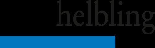 Helbling