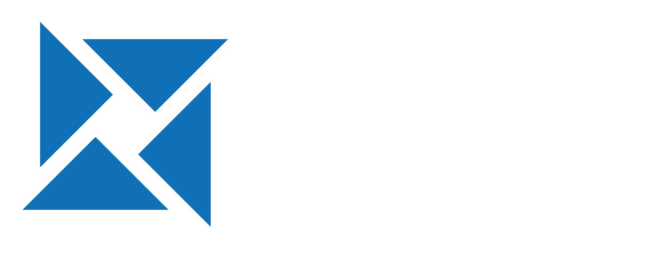 LOGO-RSL